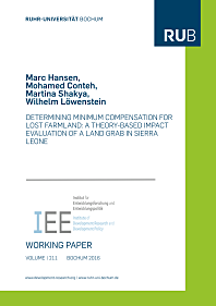 iee wp211 cover