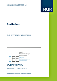 iee wp212 cover
